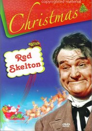 Christmas With Red Skelton Movie