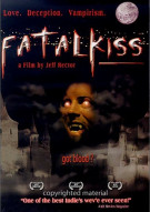 Fatal Kiss Movie