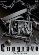 Gungrave: Volume 7 - To The Grave Movie