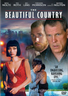 Beautiful Country Movie