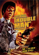 Trouble Man Movie