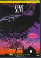 Bats Movie