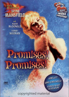 Promises! Promises! Movie