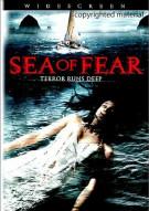Sea Of Fear Movie