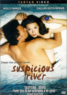 Suspicious River Movie