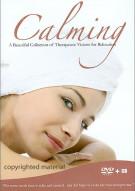 Harmony & Balance: Calming Movie