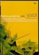 Sound & Motion: Vol.1 Movie