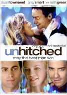 Unhitched Movie
