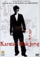 Karmic Mahjong Movie