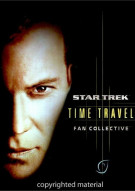 Star Trek: Fan Collectives (5-Pack) Movie