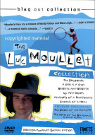 Luc Moullet Collection, The Movie