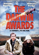Darwin Awards, The Movie