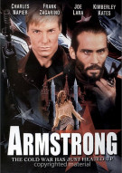 Armstrong Movie