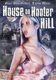 House On Hooter Hill Movie