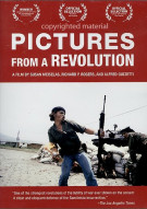 Pictures From A Revolution Movie