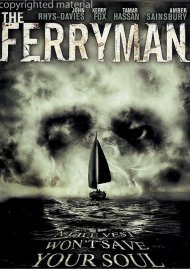 Ferryman, The Movie