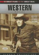Western Movies Movie