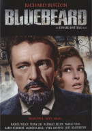Bluebeard Movie
