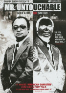 Mr. Untouchable Movie