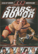 Ring Of Honor: Stars of Honor Movie