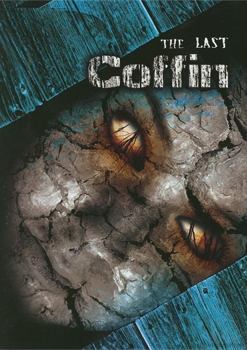 Last Coffin, The Movie