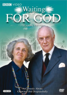 Waiting For God: Season Three Movie