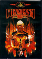 Phantasm IV: Oblivion Movie