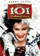 101 Dalmatians Movie