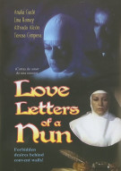 Love Letters Of A Nun Movie