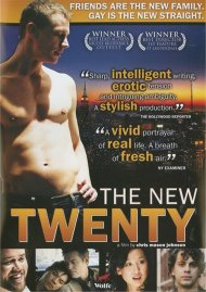 New Twenty, The Movie