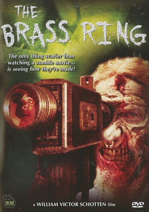 Brass Ring, The Movie