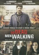 50 Dead Men Walking Movie