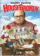 Housebroken Movie