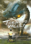 Tornado Valley Movie