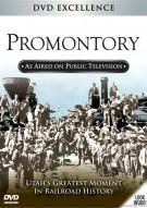 Promontory Movie