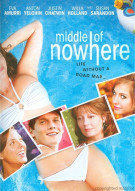 Middle Of Nowhere Movie