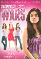 Sorority Wars Movie