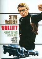 Bullitt Movie