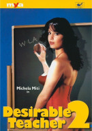 Desirable Teacher 2 Movie