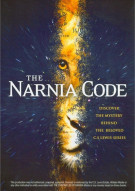 Narnia Code, The Movie