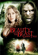 Beauty And The Beast: A Dark Tale Movie