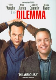Dilemma, The Movie