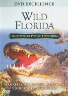 Wild Florida Movie