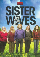 Sister Wives Movie