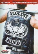 Violent Kind, The  Movie