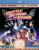 Battle Beyond The Stars Blu-ray