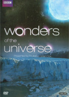 Wonders Of The Universe Movie