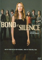 Bond Of Silence Movie