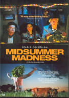 Midsummer Madness Movie