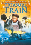 Treasure Train Movie